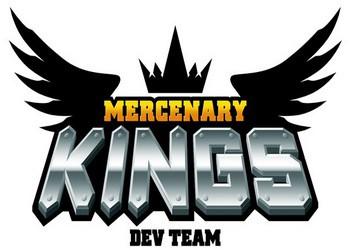 mercenary kings обзор