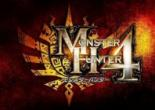 Monster Hunter 4G
