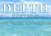 Depth Hunter 2