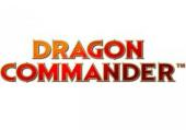 Divinity: Dragon Commander: Превью