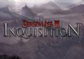 Dragon Age: Inquisition: превью