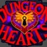 Скачать Dungeon Hearts