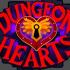 Системные требования Dungeon Hearts