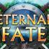 Дата выхода Eternal Fate