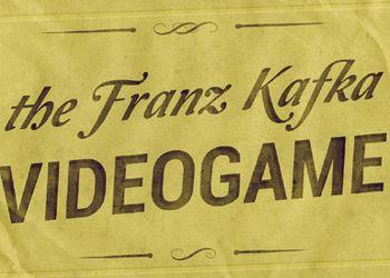 Franz Kafka Videogame, The