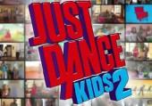 Just Dance: Kids 2
