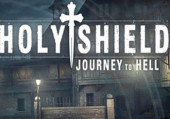 Holy Shield: Journey to Hell
