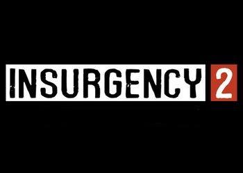 Читы На Insurgency Скачать