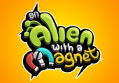 Alien with a Magnet, An