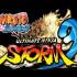 Системные требования Naruto Shippuden: Ultima…
