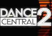 Dance Central 2: коды