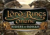Lord of the Rings Online: Riders of Rohan, The