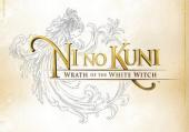 Ni no Kuni: Wrath of the White Witch: Обзор