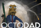 Octodad: Dadliest Catch: Прохождение