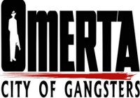 Коды к игре Omerta: City of Gangsters