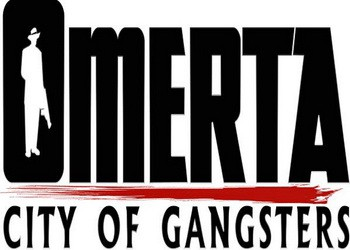 Omerta City Of Gangsters Cheats Pc