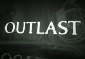 Outlast: Коды