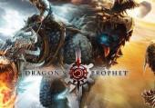 Dragon's Prophet: Видеопревью