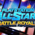 Скачать PlayStation All-Stars: Battle Royale