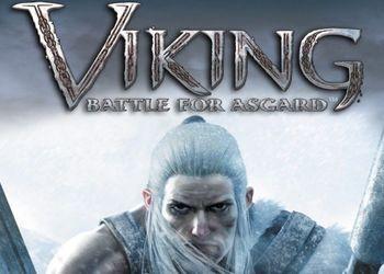 Коды к игре Viking: Battle for Asgard | квест драка Steam Doom
