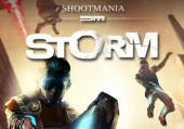 ShootMania Storm: Видеопревью