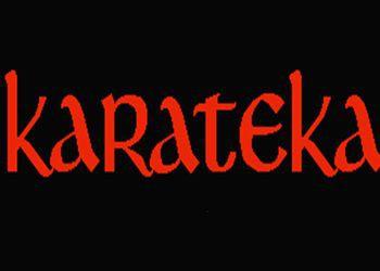 Karateka (1986)
