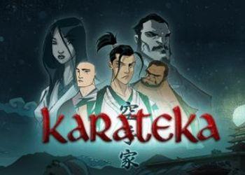 Karateka (2012)
