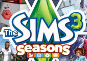 Sims 3: Seasons, The