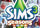 Sims 3: Seasons, The