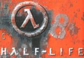 Half-Life: Save файлы