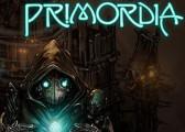 Обзор игры Primordia