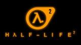 Half-Life 2 [Обзор игры]