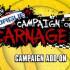 Скачать Borderlands 2: Mr. Torgue's Campaign …