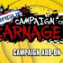 Скачать Borderlands 2: Mr. Torgue's Campaign …