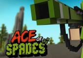 Ace of Spades: Коды