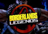 Borderlands Legends: обзор