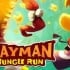 Скачать Rayman Jungle Run