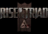 Rise of the Triad (2013): коды