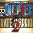 Скачать One Piece: Pirate Warriors 2