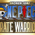 Скачать One Piece: Pirate Warriors