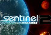 Sentinel 2: Earth Defense
