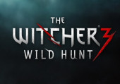 The Witcher 3: Wild Hunt: Видеообзор