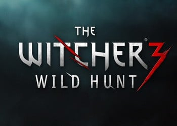 The Witcher 3: Wild Hunt: Интервью