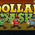 Сайт игры Dollar Dash