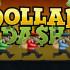 Скачать Dollar Dash