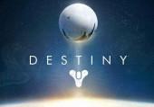 Destiny: Превью по альфа-версии