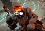 Killzone: Shadow Fall: Превью (Игромир 2013)