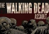 Walking Dead: Assault, The