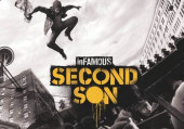 inFamous: Second Son: Превью