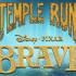 Системные требования Temple Run: Brave